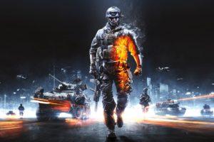 battlefield-3-standard-edition_pdp_3840x2160_en_ww