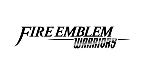 fire-emblem-warriors-nuove-informazioni-saranno-rivelate-18-gennaio-v4-282151-1280x720