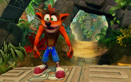 Crash-Bandicoot-N.-Sane-Trilogy_1