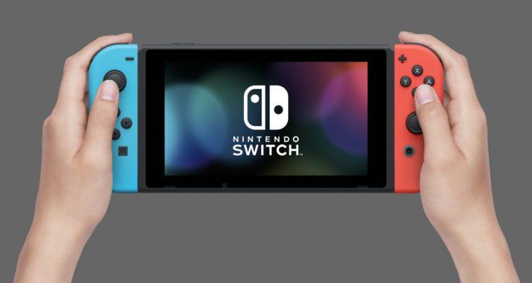 NintendoSwitch_hardware_Console_05-1
