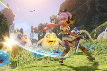 dragon_quest_heroes_2-5