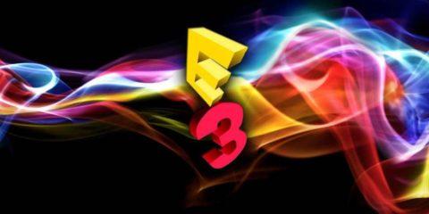 e3-logoblack-890x490
