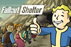 fallout-shelter-pc-version-release-date-mobile-update-16-features-new-quests-combat