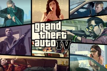 gta_4_crack_download_full_version_PC_Game