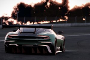 project-cars-2-Aston_Martin_Vulcan-Fuji_Speedway-1024x576