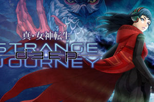 SMT-Deep-Strange-Journey-Ann-3DS