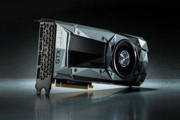 gtx-1080-ti-reveal-price-release-date
