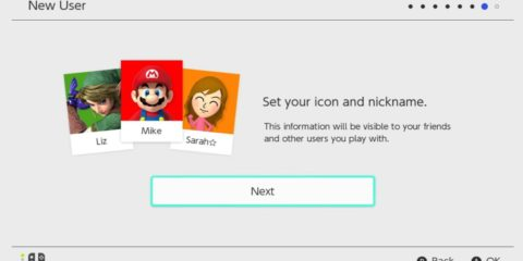 nintendo-switch-friends-add-request-how-to