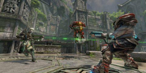 quake-champions-screenshot_1920.0