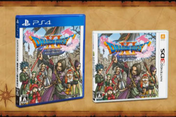 Dragon-Quest-XI-box