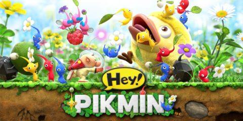 H2x1_3DS_HeyPikmin_image1280w