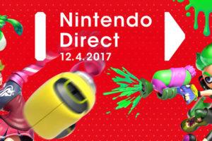 nintendo-direct-12-04-2017