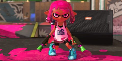 splatoon_2_4