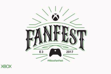 xbox-fanfest-2017-1