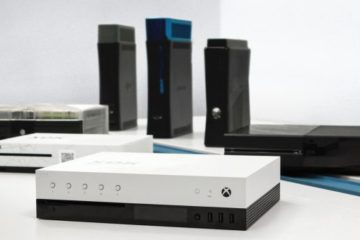 xbox_dev_kits_group_1
