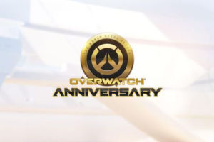 Overwatch-Anniversary-Event-start-time-date-skins-943647