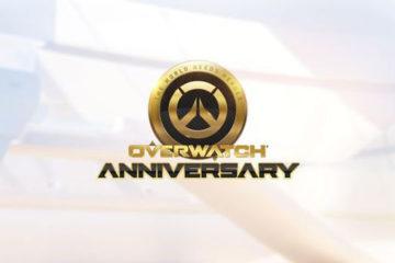 Overwatch-Anniversary-Event-start-time-date-skins-943647