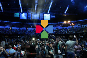 blm_e3-expo-20133