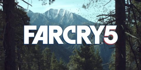 far-cry-5-teaser-trailer-montana-setting.jpg.optimal