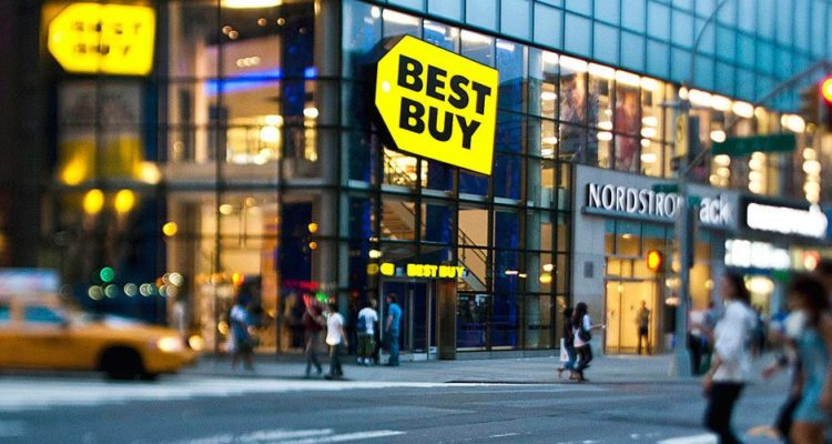 best-buy-guide-01