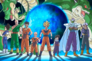 dragon-ball-z-z-fighters-219798-1280x0
