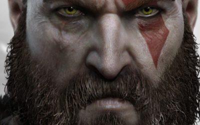 god-war-kratos-son_0