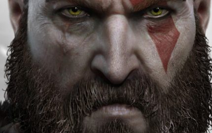 god-war-kratos-son_0