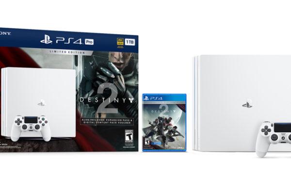 PS4-Pro-White-Destiny-2